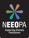 NSW Equal Employment Opportunity Practitioners Association (NEEOPA)